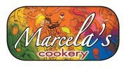 Marcela's Creole Cookery - Seattle