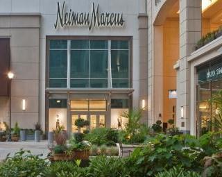 Mariposa at Neiman Marcus - Bellevue - Bellevue