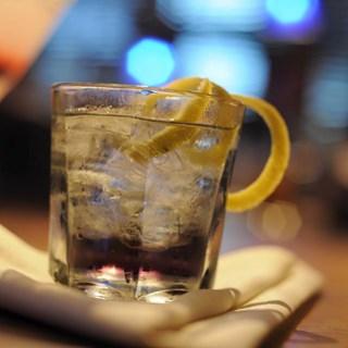 Matt's Rotisserie & Oyster Lounge - Redmond