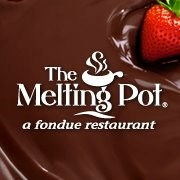 The Melting Pot - Bellevue