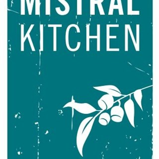 Mistral Kitchen - Seattle