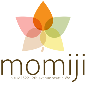 Momiji Restaurant - Seattle