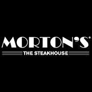 Morton's The Steakhouse - Seattle - Seattle