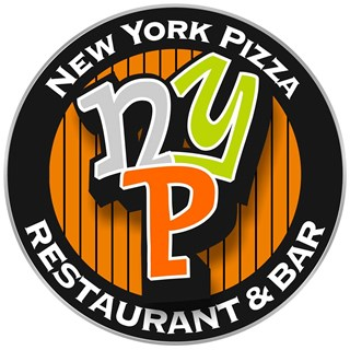 New York Pizza & Bar - Lynden