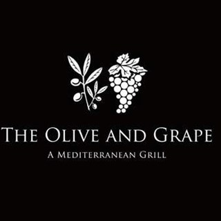 The Olive & Grape - Seattle