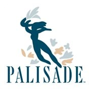 Palisade - Seattle