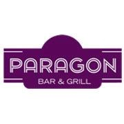 Paragon Restaurant & Bar - Seattle