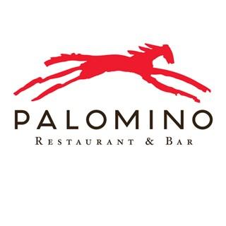 Palomino - Bellevue - Bellevue