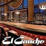 El Gaucho - Bellevue - Bellevue