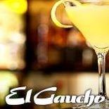 El Gaucho - Seattle