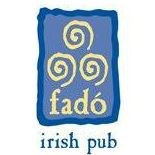 Fadó Irish Pub & Restaurant - Seattle