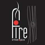 Fire Artisan Pizza - Kennewick