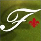 Firenze Ristorante Italiano  - Bellevue