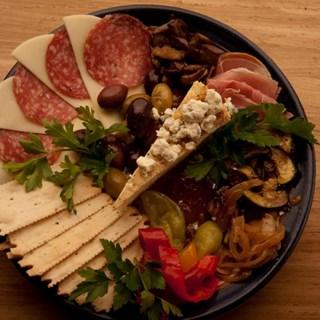Paolo's Italian Restaurant - Kent