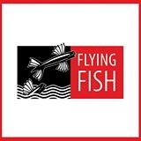 Flying Fish - Seattle