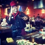 Fujiyama Japanese Steak House & Bar - Kennewick - Kennewick