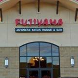 Fujiyama Japanese Steakhouse & Bar - Richland - Richland