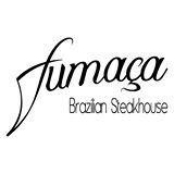 Fumaca Brazilian Steakhouse - Seattle