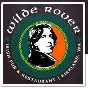 Wilde Rover Irish Pub & Restaurant  - Seattle
