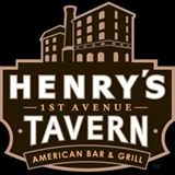Henry's Tavern - Seattle