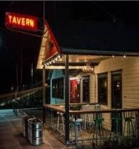 The Hollywood Tavern - Woodinville