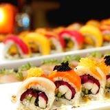 Japonessa Suchi Cocina  - Seattle