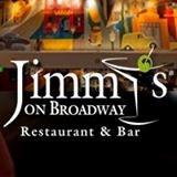 Jimmy's on Broadway - Seattle