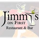 Jimmy's on First  - Seattle