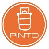 Pinto Thai Bistro & Sushi Bar - Seattle