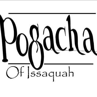 Pogacha of Issaquah - Issaquah,
