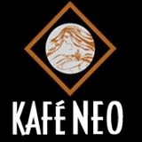 Kafe Neo - Mill Creek  - Mill Creek