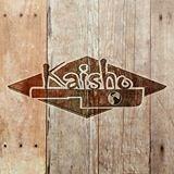 Kaisho Restaurant