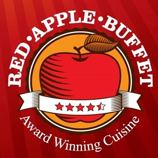 Red Apple Buffet - Avondale - Chicago
