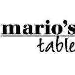 mario's -  Chicago,