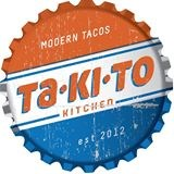Takito Kitchen - Chicago,