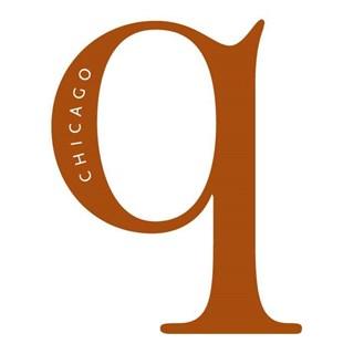 Chicago q - Chicago,