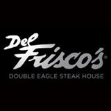 Del Frisco's Double Eagle Steak House - Chicago