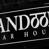 Tandoor Char House - Chicago
