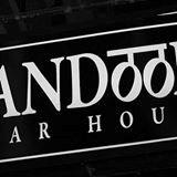Tandoor Char House