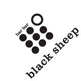 Bar Bar Black Sheep - Chicago
