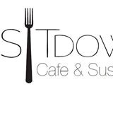 The Sit Down Cafe & Sushi Bar - Chicago