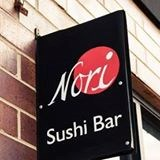 Nori Sushi - Milwaukee Ave - Chicago