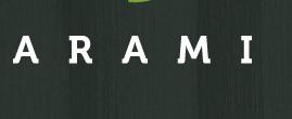 Arami - Chicago