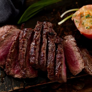 Chicago Cut Steakhouse - Chicago