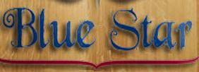 Blue Star Bistro & Wine Bar - Chicago