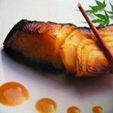 Flo Japenese Restaurant  - Bellevue,