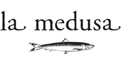 La Medusa  - Seattle,