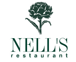nell's