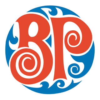 Boston Pizza - Major Mac - Markham