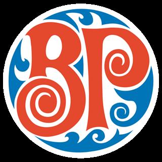 Boston Pizza - Waterdown - Waterdown